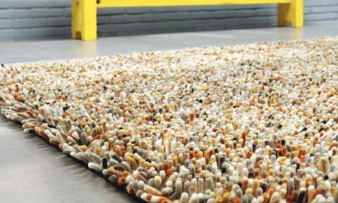 Carpet flooring store las vegas nv for Pet resistant carpet