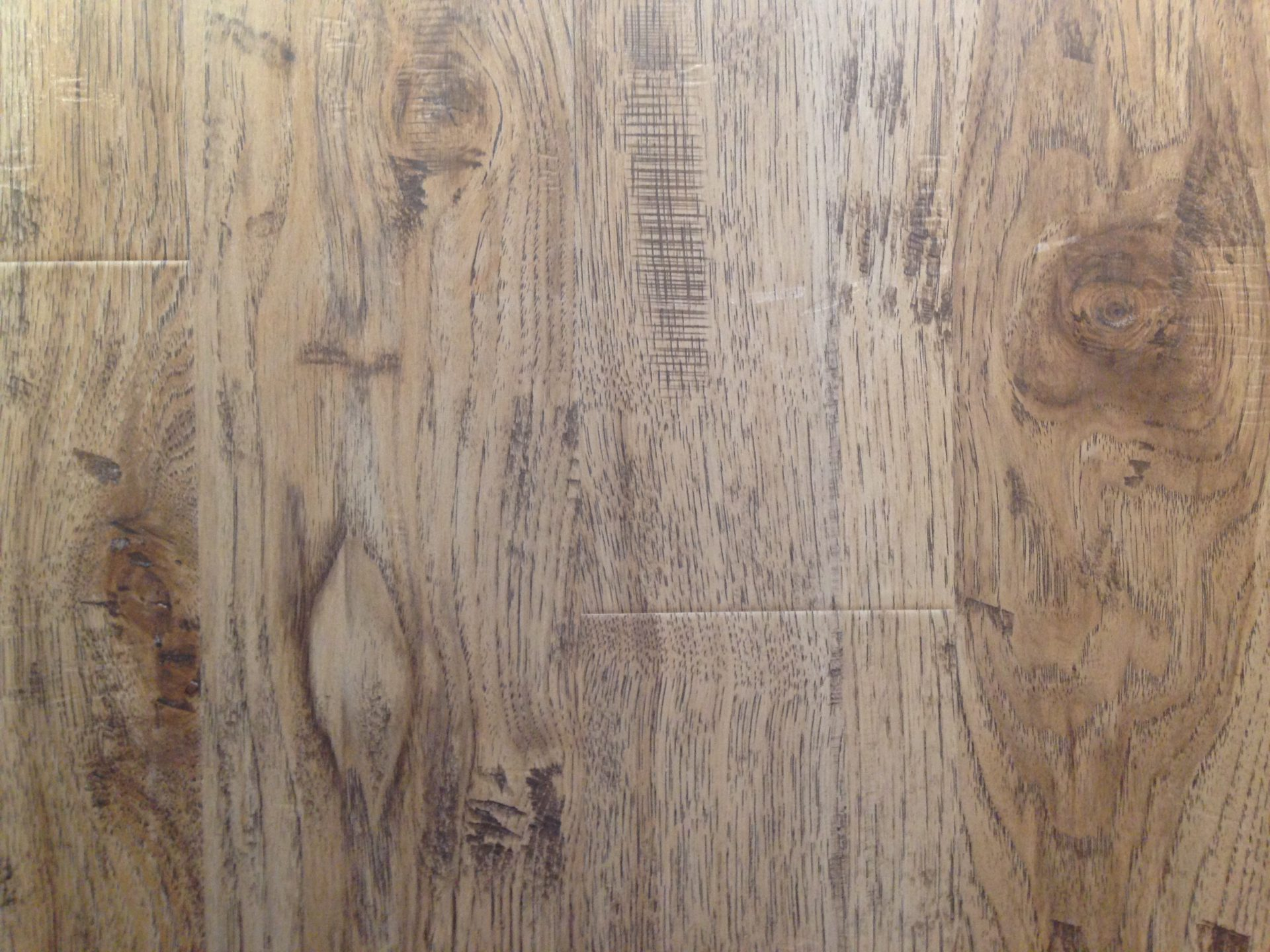 Laminate Flooring Las Vegas Nv