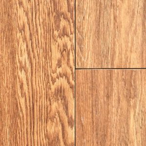 Tile Flooring Store Las Vegas Nv Pacific West Flooring