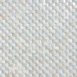 Mosaic Porcelain 12x12 BK504