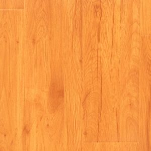 Yellow Oak 12mm