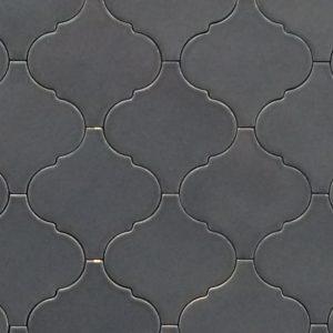 Alhambra Dark Grey