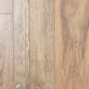 Weathered Oak 12mm