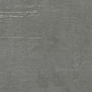 001c_llanelli_graphite_29_5x90 (1)