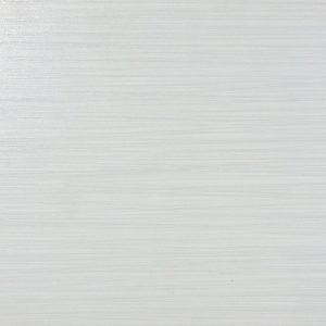 Linen White 12x24