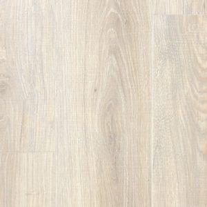 Sandcastle Oak 12mm
