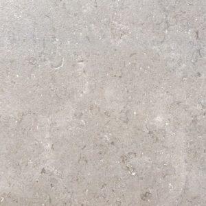 Salentina Antracite 12x24