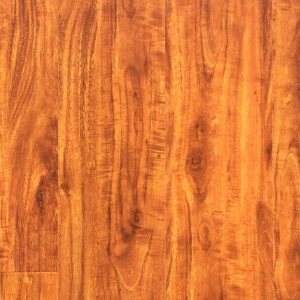 Amazonian Hickory 12mm