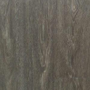 Plank Vinyl Normandy