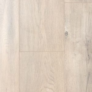 Laminate Flooring Store Las Vegas Nv Pacific West Flooring