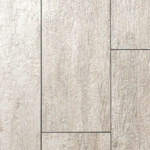 Porcelain Plank 6x24 Antique Smoke (2)