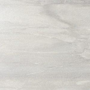 Traditional 12x24 Stonewood Tin