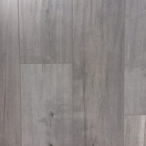 Grey Stone Maple 12mm