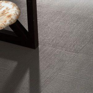 Carpet Promo 1