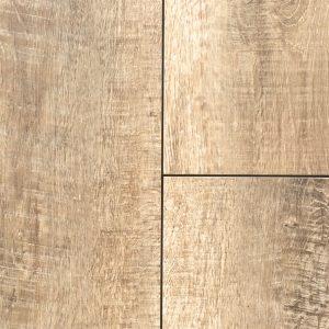 Porcelain Plank 8x36 Worn Oak Tobacco