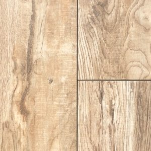 Porcelain Plank 8x36 Worn oak Almond