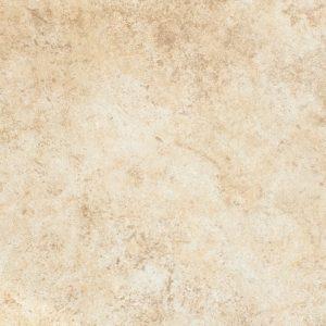 Traditional 18x18 Pantigo Bay White Shell