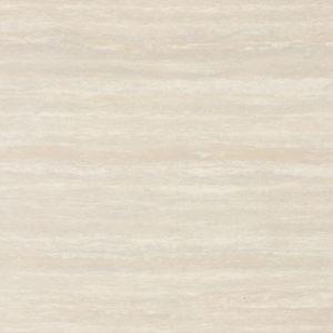 Traditonal 16x32 Olympus Grey Honed