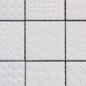 Mosaic Tile Flooring Store Las Vegas Nv Pacific West