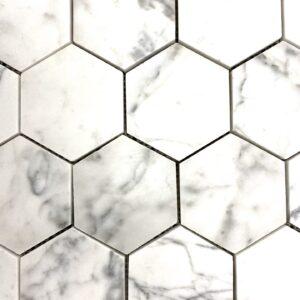 Thasses Mosaic Tile