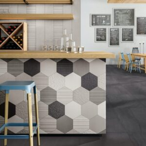 Italgraniti Dettaglio of the Sands Experience Tile collection