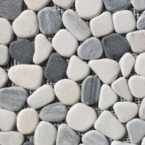Orion Mosaic Natural Stone Tile
