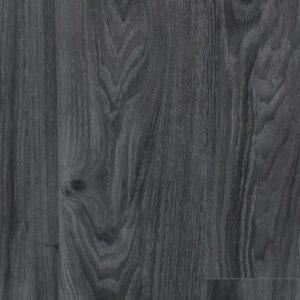 Charcoal Vinyl Flooring