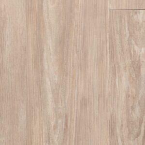 French Oak Vinyl Flooring