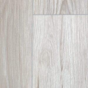 French Villa Vinyl Flooring