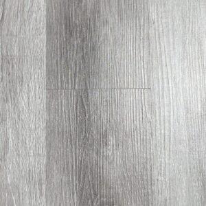 London Fog Vinyl Flooring
