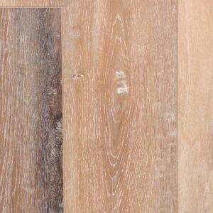 Sahara Breeze Vinyl Flooring