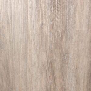 Sierra Vinyl Flooring