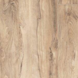 Swedish Oak Vinyl Flooring