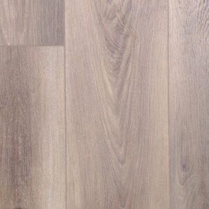 Valley Ridge Vinyl Flooring