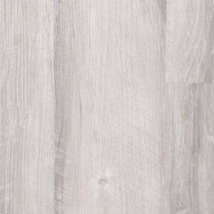 White Pine Vinyl Flooring