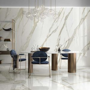 Mirage Cosmopolitan Dining Room