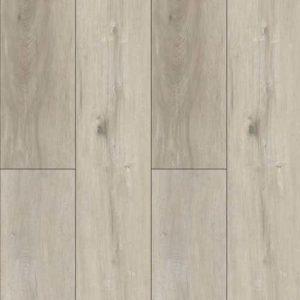 Bellissima Floors Alpine Peak Vinyl Flooring