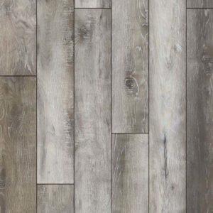 Bellissima Floors Morning Frost Vinyl Flooring