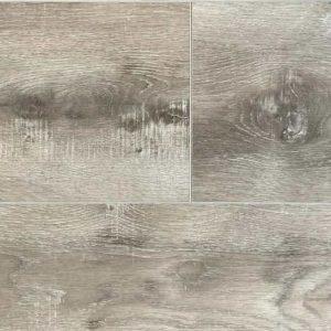 Bellissima Floors Slate Rock Vinyl Tile