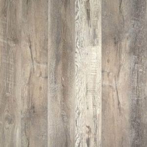 Pacific West Flooring vinyl flooring swatch - Acacia Sunrise
