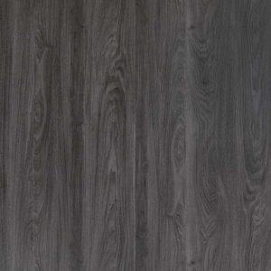Pacific West Flooring vinyl flooring swatch - Charcoal