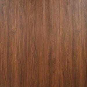 Pacific West Flooring vinyl flooring swatch - Cherry