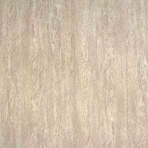 Pacific West Flooring vinyl flooring swatch - French Oak