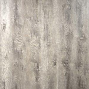 Pacific West Flooring vinyl flooring swatch - London Fog