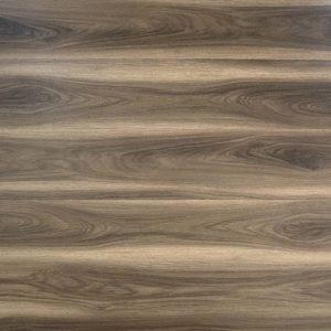 Pacific West Flooring vinyl flooring swatch - Norwegian Wood