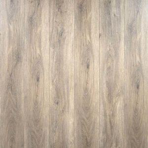 Pacific West Flooring vinyl flooring swatch - Sierra