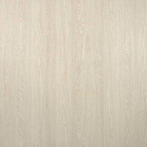 Pacific West Flooring vinyl flooring swatch - Snow Drift
