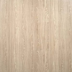 Pacific West Flooring vinyl flooring swatch - Umault