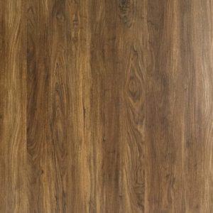 Pacific West Flooring vinyl flooring swatch - Venetian Oak