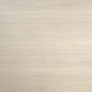 Pacific West Flooring vinyl flooring swatch - winter